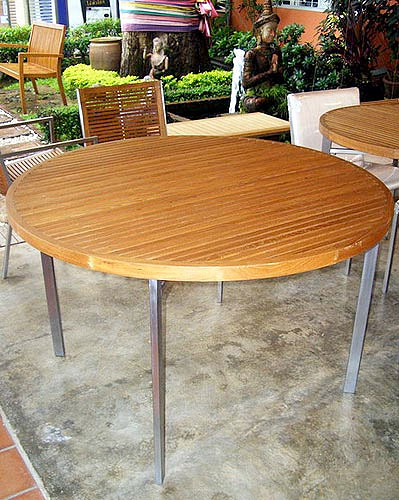 island furniture phuket thailand patio furniture
